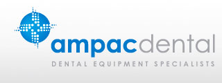 Ampac Dental